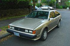 1988+Volkswagen+16v+Scirocco.+-+1.jpg (1000×664)