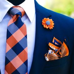 The Perfect Suit Outfit-Suits define the personality and character of the perfect man wearing them and here is a list of rules that define the perfect suit. Sharp Dressed Man, Well Dressed Men, Mens Fashion Suits, Mens Suits, Men's Fashion, Traje Casual, Suit Combinations, La Mode Masculine, Men With Street Style