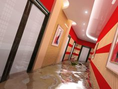 We specialize to minimize the amount of damage caused to your home and personal belongings after water damage disaster has occurred in las Vegas.