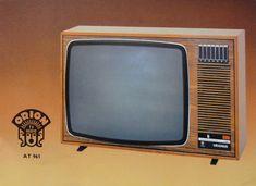 tv orion uranus – Google Kereső Orion Tv, Box Tv, Tv On The Radio, Retro Vintage, Hungary, Google