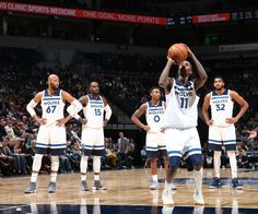 Minnesota Timberwolves game preview  Oct 25. at Detroit - Dunking With  Wolves 210c12b88