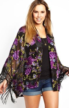 Boho Chic Plus Size Clothing Plus Size Boho Chic