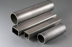 Steel Tubes India Offering Extensive inventories in Heat Resistant, Corrosion Resistant, and High Temperature Alloys. We supply advanced materials that are efficient, long lasting and recyclable.