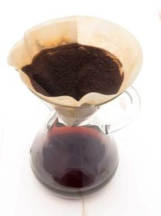 Make Your Own Espresso Powder - Pudge Factor Italian Espresso, Espresso Shot, Espresso Powder, Best Espresso, Italian Coffee, Espresso Coffee, Best Coffee, Espresso Machine Reviews, Automatic Espresso Machine