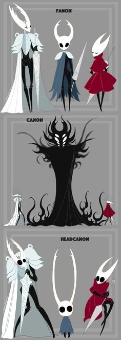 Hollow Night, Hollow Art, Knight Art, Cartoon Crossovers, Drawing Reference Poses, Fan Art, Game Character, Funny Comics, Cute Art