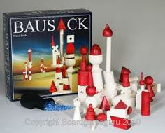 bausack - Google Search