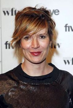 julia davis hotjulia davis instagram, julia davis, julia davis park, julia davis camping, julia davis imdb, julia davis julian barratt, julia davis twitter, julia davis facebook, julia davis news, julia davis library, julia davis hunderby, julia davis whistleblower, julia davis morning has broken, julia davis park events, julia davis nighty night, julia davis chandler, julia davis new series, julia davis park boise, julia davis interview, julia davis hot