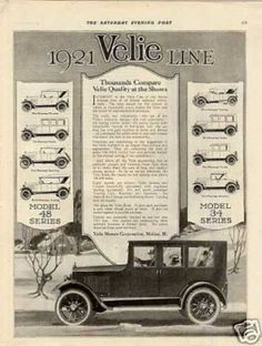 Vintage Car Advertisements of the (Page Old Advertisements, Car Advertising, 1920s Ads, Car Logos, Retro Ads, S Car, Automotive Art, Amazing Cars, Old Cars
