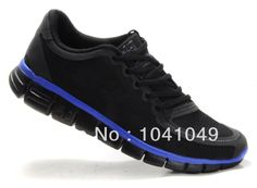 http://www.aliexpress.com/store/product/2013-brand-man-s-free-run-5-0v4-shoes-man-size-39-44/1041049_1499299329.html