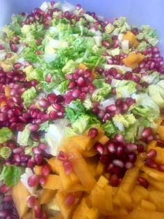 Funky Salad Cape Cod, Fruit Salad, Food, In Season Produce, Cabin, Fish, Cod, Fruit Salads, Essen