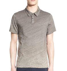 48f3abcc Wholesale Sublimated Polo Shirts Manufacturers & Distributors in USA,  Australia, Saudi Arabia.