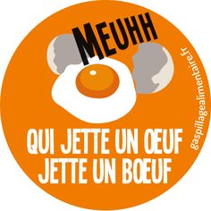 Αποτέλεσμα εικόνας για journée anti gaspillage 16 octobre