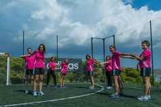September 2014, Palace, Greece, Basketball Court, 21st, Adidas, Running, Lady, Greece Country