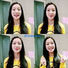 Lami Smrookies Girl, Sung Kyung, Sm Rookies, Nct Dream, Lima, Korean Girl, Boy Groups, Ulzzang