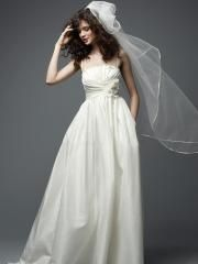 We provide various kinds of cheap wedding dresses and stylish sexy evening dresses with big discount, free delivery and tax-free. 2014 wedding dresses - http://www.dreqm.com/