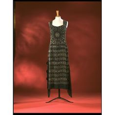 http://collections.vam.ac.uk/item/O72654/evening-dress-coco-chanel/
