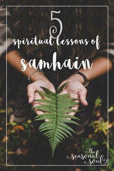Halloween Tags, Samhain Halloween, Mabon, Halloween Cocktails, Rituel Samhain, Yule, Magick, Witchcraft, Samhain Traditions