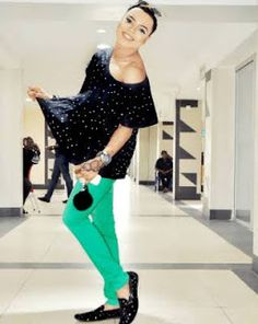 """Bobrisky sent a message to his haters Check it below 👇 👇 👇 """"I know some of the will not understand is called"""" SU. Latest Nigeria News, Polka Dot Top, Sayings, Check, Tops, Women, Fashion, Moda, Lyrics"""
