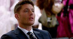 Jensen Ackles tiene su familia, pero su relación con su esposa no es … #romance # Romance # amreading # books # wattpad