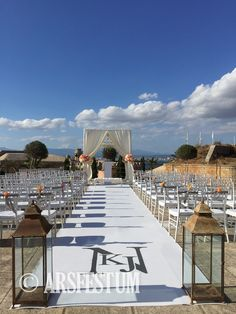 #Mallorca #Ibiza #Wedding_Decoration #We♥Weddings #Table_Decoration #Events #Wedding_Planner
