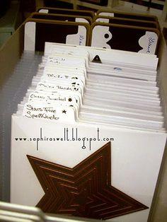 http://saphiraswelt.blogspot.de/2012/01/vom-forum-scrapbooktreff-hab-ich-den.html?m=0