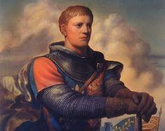 King Henry V of England, Agincourt