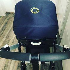 Manchmal fällt es mir echt schwer Abschied zu nehmen. Ich liebte die Babyzeit meiner Kinder. Aber diese ist ja nun scvon erwas länger vorbei  Soeben habe ich mein Herzstück - unseren Bugaboo - zum Verkauf eingestellt. Mein Herz blutet ja nun schon ein wenig. Das letzte Babystück zieht aus.  Ist euch das auch schwer gefallen? #babyzeit #bugaboo #aufwiedersehen #aufindiezukunft #wirdbestimmtaufregend #jungsmama #kinderwagen #baby Bugaboo, Backpacks, Baby, Instagram, Killed In Action, Pram Sets, Good Morning, Guys, Love