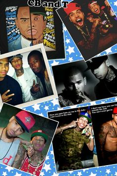 Chris brown my love on pinterest chris brown image search and chris