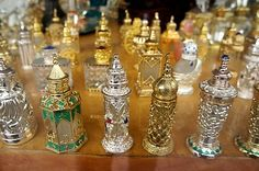 American Beauty is the online perfume shop having variety of perfumes for both men and women.     All perfumes are branded having excellent fragrance