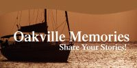 Oakville Public Library provides access to resources for information and recreation. Local History, Getting To Know, Your Story, Genealogy, Public, Memories, Movie Posters, Memoirs, Souvenirs