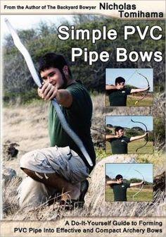 pvc bows - Google Search