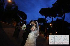 #wedding #rimaweddingphoto #art #professional #beauty #love #Lebanon #Europe #GCC
