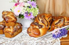 I have been asked so many questions about this recipe, that I decided I should repost it and update the instructions, hopefully you& . Easter Bread Recipe, Croissant Recipe, Ukrainian Recipes, Bulgarian Recipes, Bulgarian Food, Yeast Bread, Bread Baking, Bread Recipes, Cooking Recipes