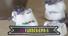 DIY fürdőbomba  |  A tuti recept- INSPIRACIOK.HU