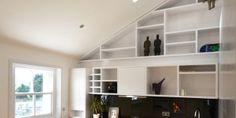 Interior Design by Craft Design