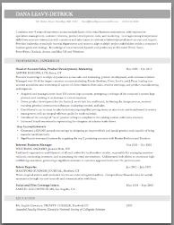 Resume Examples Resume Cover Letter Project Manager Resume Examples  Operations     Operations Manager Sample SlideShare