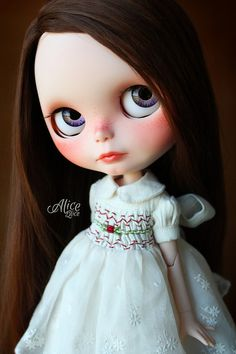 2178b73cc1d41 Thumbelina by Alice Blice
