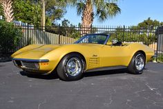 Displaying 1 - 15 of total results for classic Chevrolet Corvette Vehicles for Sale. 1958 Corvette, Old Corvette, Corvette For Sale, Chevrolet Corvette, Chevy, Classic Sports Cars, Classic Cars, Muscle Cars, Corvette Convertible