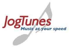 JogTunes - Running Music and Playlists For Pace Running, Jogging and Other Fitness Workouts.