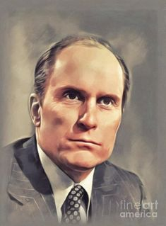 Lead Men, Mardi Gras Parade, Robert Duvall, Character Types, Classic Movie Stars, Famous Movies, Beautiful Costumes, Movie Characters, Famous People