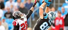 NFL 2016 Week 16: Live Stream, Scores, Stats, News, Online & TV channel  Panthers vs Falcons Live http://panthersvsfalconslive.co/