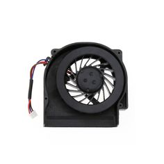"Laptops Replacements CPU Cooling Fan Computer Components Fans Cooler Fit For X60 X61 X60s X61s 12"" Laptops #Affiliate"