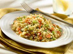 Mediterranean quinoa salad perfect if youre feeling lazy fat quinoa salad quinoa salad recipesfood networksalads forumfinder Choice Image