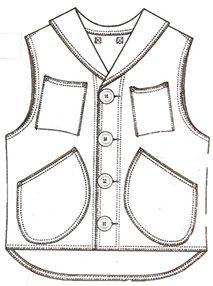 Tripper Denim Type III Denim Dungarees, Denim Bag, Denim Shirt, Rain Hat, Merchant Navy, Navy Sailor, Uniform Shirts, Weaving Textiles, Indigo Dye