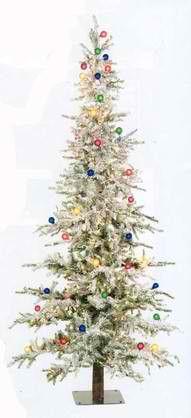 ☆. I love this tree!!