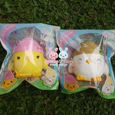 KSI Chicken is HERE!!! • Grab fast!!!