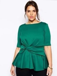 Shop for women's plus size clothing with ASOS. Discover plus size fashion and shop ASOS Curve for the latest styles for curvy women. Plus Size Fashion For Women, Plus Size Womens Clothing, Clothes For Women, Plus Fashion, Womens Fashion, Size Clothing, Cheap Fashion, Clothing Ideas, Fashion Trends