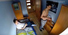 Compilação os piores amigos que você pode ter >> http://www.tediado.com.br/12/compilacao-os-piores-amigos-que-voce-pode-ter/