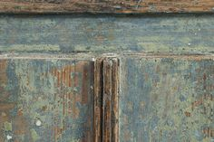 Gustavian Sideboard  THESE COLORS,  love the layers