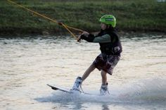 Kids are Cool at Hydrous Wakeboarding Cable Park! Future Boy, Wakeboarding, Summer Fun, Summertime, Jackson, Cable, Park, Cool Stuff, My Love